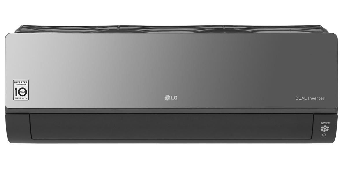 LG AC12BQ Artcool