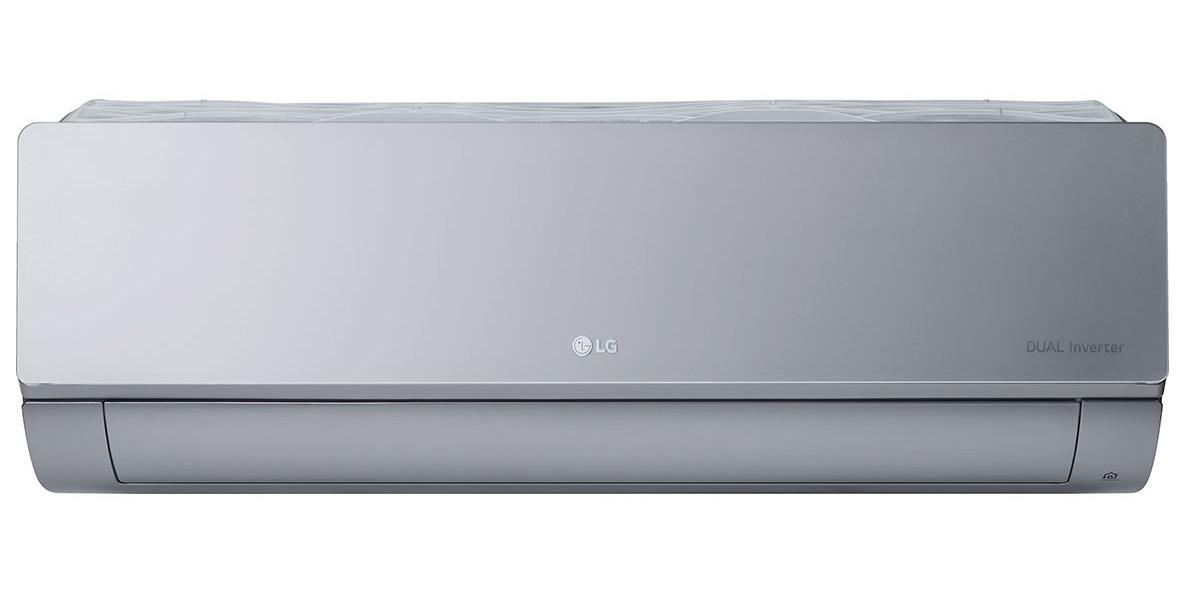 LG AC12SQ Artcool