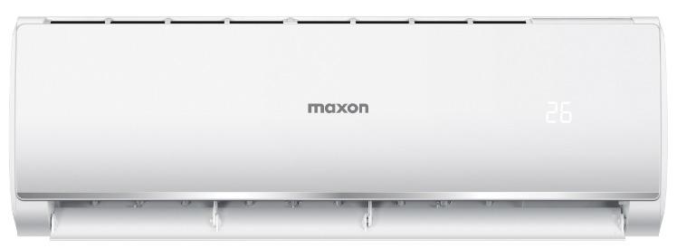 HIT PONUDA MAXON Fresh Plus R32 MX-12HC009i rsd35,000.00
