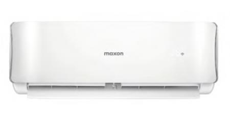 MAXON COMFORT WI-FI MX-12HC12i