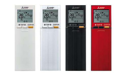 Mitsubishi msz ln klima uređaji zidne klime