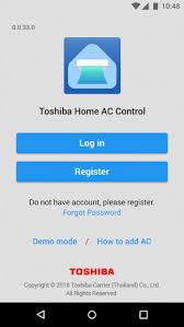 TOSHIBA klima uređaji